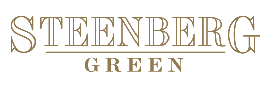 Steenberg Green